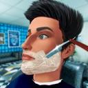 Barber Shop Beauty Salon & Spa