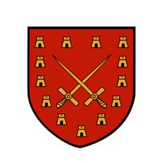 Pembroke Local Council