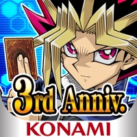 Yu-Gi-Oh! Duel Links Hack Resources Generator online