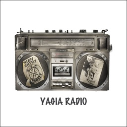 Listen Global Radio FM AM Live