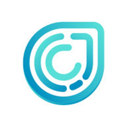 OmniCare Hub