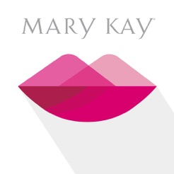 50ff7d644 Mary Kay® MirrorMe on the App Store