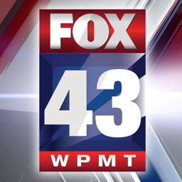 FOX43 News - Harrisburg