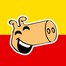 Limpo Emoji