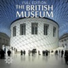 British Museum Full Edition