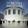 British Museum Full Edition - 値下げ中の便利アプリ iPad