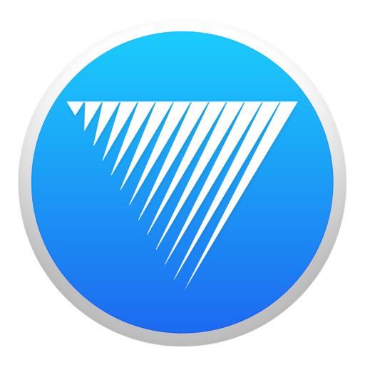 LEADTOOLS Image Processing for Mac