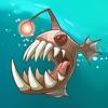 モブフィッシュハンター(Mobfish Hunter) - iPadアプリ