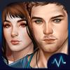 1492 Studio - Is it Love? Blue Swan Hospital artwork