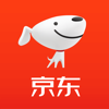 京东-挑好物,上京东 - Beijing Jingdong Century Trading Co., Ltd.