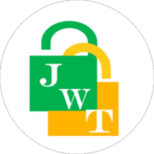 JWT Authenticator