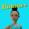 Fit for Rhythm Groove! Balance
