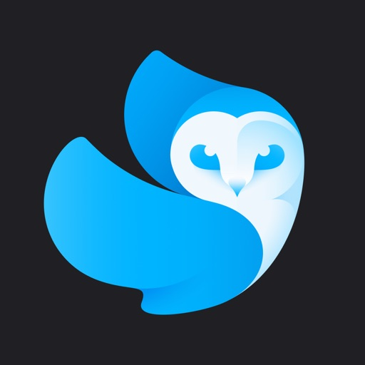 Lightleap by Lightricks iOS App