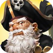 海盗王者:卡牌手游
