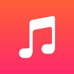iMusic - Music Video Player YT