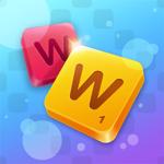 Word Wars - Best New Word Game Hack Online Generator  img