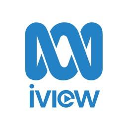 ABC Australia iview