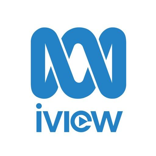 ABC Australia iview iOS App