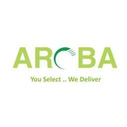 Aroba Markets
