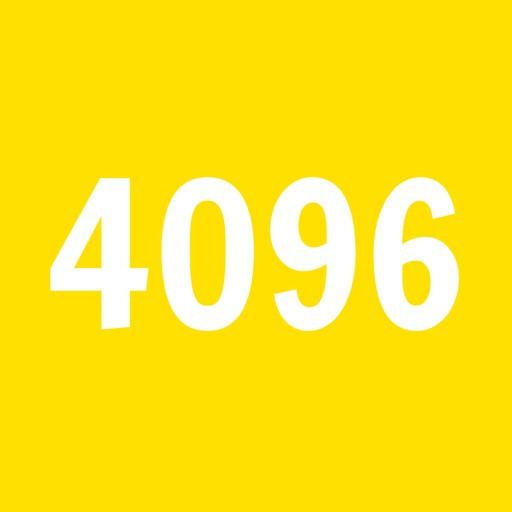 Super 4096