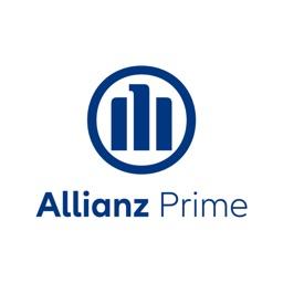 Allianz Prime