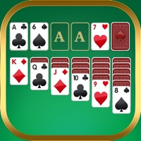Codes for Solitaire. Hack