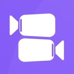 Ruum: 4K Video Call Recorder