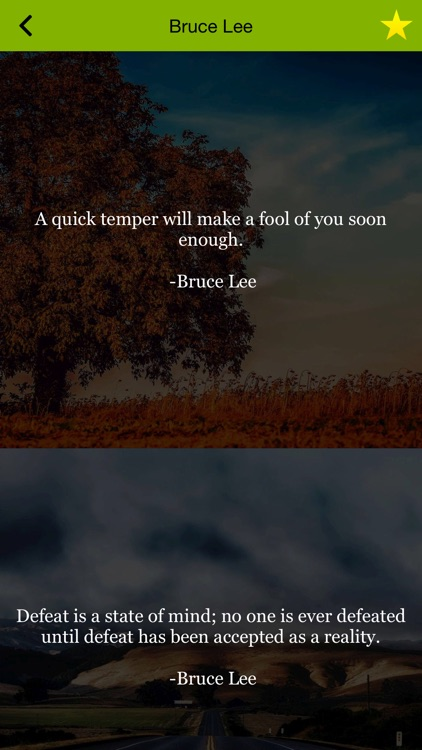 11000 Daily Quotes And Sayings screenshot-4