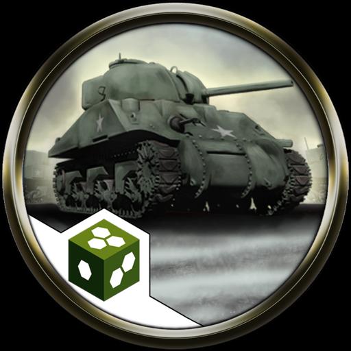 Tank Battle: Normandy