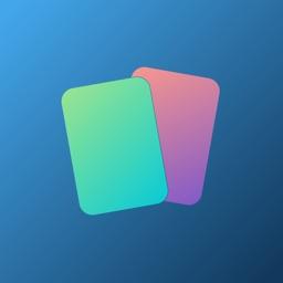 Swipe Journal