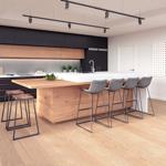 Design My Home Makeover: Words на пк