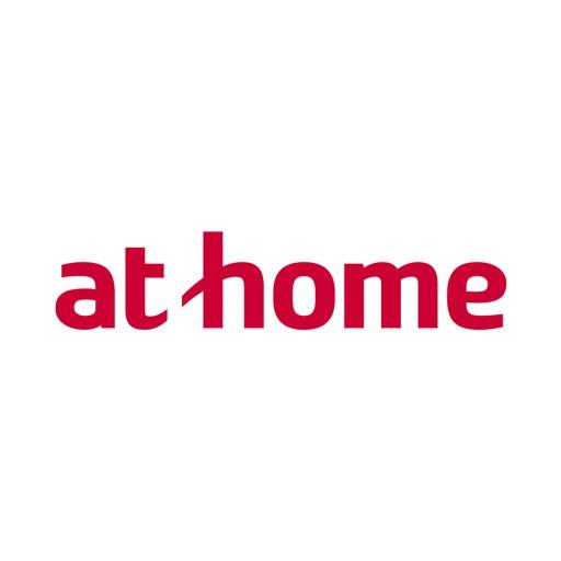 アットホーム-賃貸物件検索や部屋探しの不動産アプリ