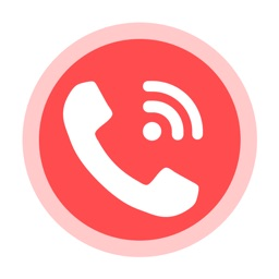 Phone Call Recorder ACR ◉