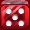 Pokerist によるベガス・クラップス - iPhoneアプリ