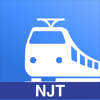 onTime : NJT, Light Rail, Bus