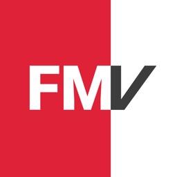 FMVerify