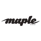 Maple Magazine app review