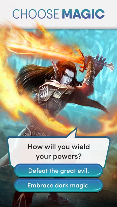 Choices: Stories You Play wiki review and how to guide