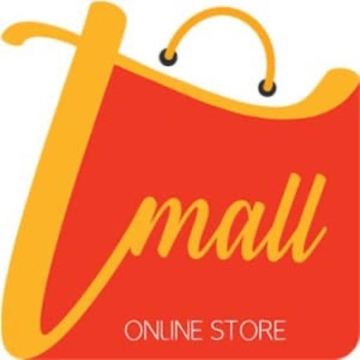 Tmall Store