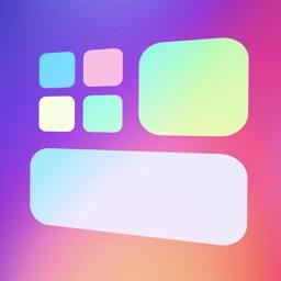 ProWidget - Color Widgets Pro
