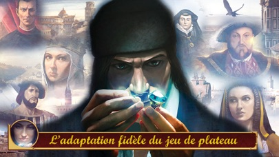 Splendor™ : le jeu de société
