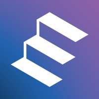 Empower - Your ride, your way apk