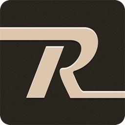 Radiolla – Metamodern Radio