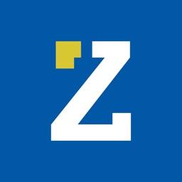 Zibaldo