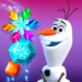Disney Frozen Adventures Hack Online Generator