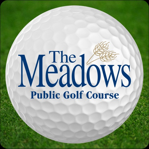 The Meadows GC