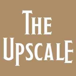The Upscale -Dating League App