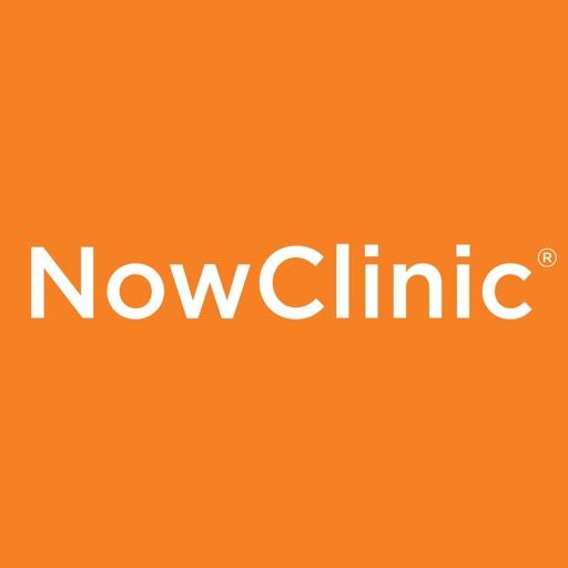NowClinic