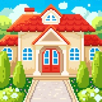 Home Cross free Coins and Tokens hack