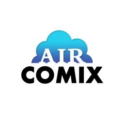 AirComix Lite